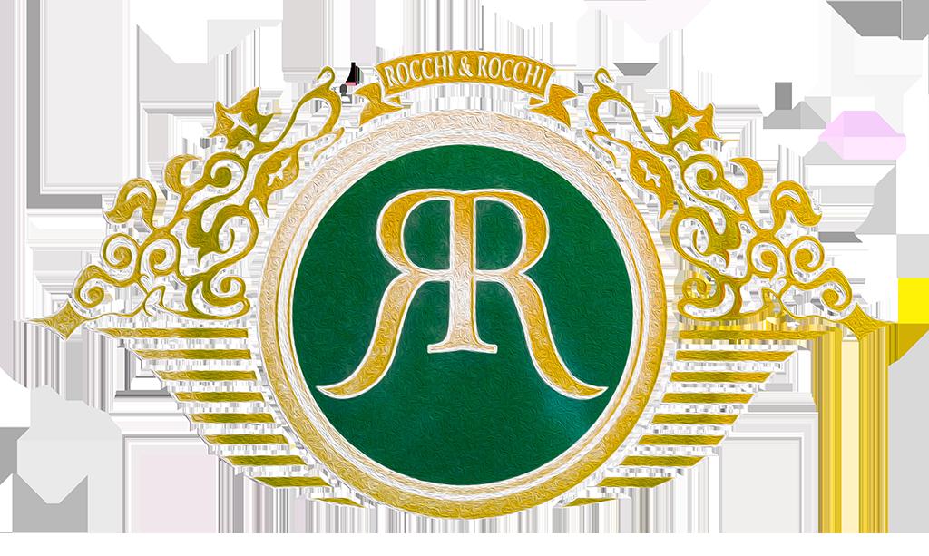 Hotel Rocchi